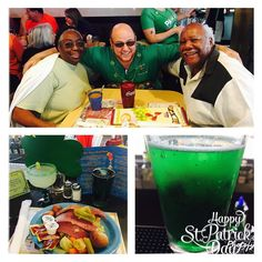 No where better to bethan Mel's Diner in Ft. Myers! Lot of food fun and beer#MelsDiner #SWFL #American #Restaurant #Diner #Breakfast #Brunch #Lunch #Dinner #DinerFood #Desserts #Drinks
