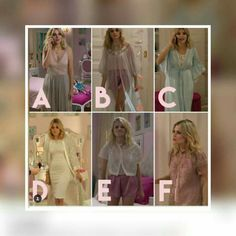 Ambre Smith, Pista, Disney Channel, Topshop, Classy, Outfits, Stars, Celebrities, Youtube