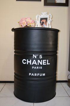 tambor-tonel-chanel-para-decorar-como-fazer-6.jpg (1060×1600)
