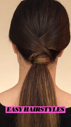 Easy Hairstyles For Long Hair, Braids For Long Hair, Pretty Hairstyles, Braided Hairstyles, Easy Updos For Medium Hair, Hair Up Hairstyles, Hair Up Styles, Medium Hair Styles, Great Hair