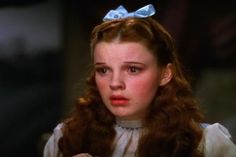 wizard of oz | The Wizard of Oz Dorothy