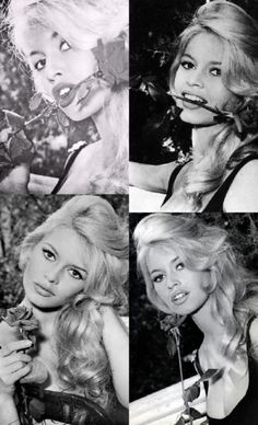 Brigitte Bardot, Bridget Bardot, Pretty People, Beautiful People, Beautiful Women, Glamour Photo, Pamela, Portraits, French Actress