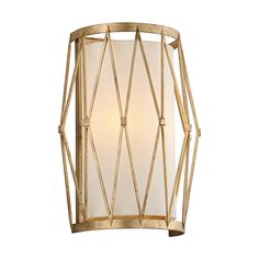 CALLIOPE Wall Sconces | Troy Lighting