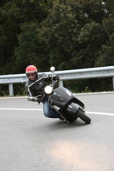 ..._Vespa GTS 300 Super