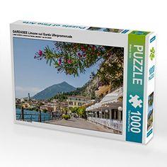 GARDASEE Limone sul Garda Uferpromenade 1000 Teile Puzzle... https://www.amazon.de/dp/B01KZNG4ZQ/ref=cm_sw_r_pi_dp_x_inwWxbHSR2CVT #Puzzle #Gardasee #LakeGarda #LimoneSulGarda #Landschaft #Uferpromenade #lakeside #dekorativ #decorative #Italy #Italien #Puzzletravel #PuzzleReise #Reise #travel #landscape #village #Dorf