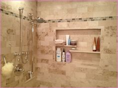 shower images - - Yahoo Image Search Results