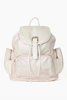 15 chic backpacks, no student ID required