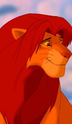 Disney— making lions sexier than humans lol Wallpaper Casais, Wallpaper Fofos, Cartoon Wallpaper, The Lion King 1994, Lion King Movie, Disney Lion King, Disney And More, Disney Love, Disney Art