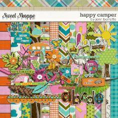 Sweet Shoppe Designs::Wish list