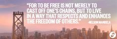 The Freedom, Human Trafficking, It Cast, Words, Horse