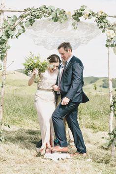 Wedding Ceremony, Couple Photos, Couples, Couple Shots, Couple Photography, Couple, Couple Pictures