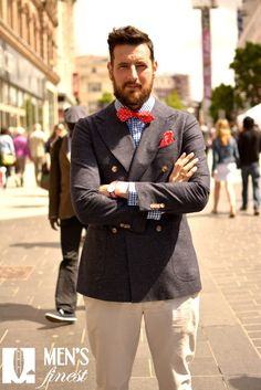 Men's Finest Pocket Square proudly presents Liverpool based, No.1 handmade pocket square and No.1 Bow Ties at hugely affordable prices.