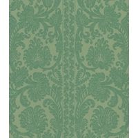 Sheila Coombes wallpaper Gaskell, W802-8