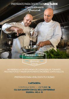 Eventos Rausch | Juan Valdez® Café http://juanvaldezcafe.com/es/colombia