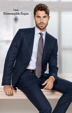 #menstyle, style and fashion for men @ http://www.zeusfactor.com