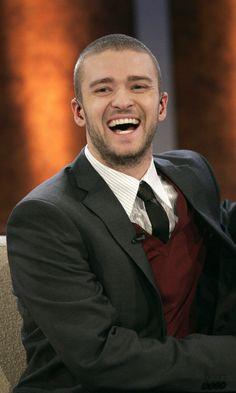 """El sencillo lanzado por Justin Timberlake """"Suit & Tie"""" causó furor en las listas de Billboard donde debutó en el lugar 14. Foto: AFP"""