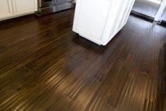 Hand-Scraped-Hardwood-Flooring