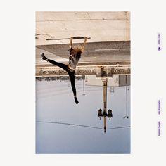 Dance Cult - Anything Tonight - Y Este Finde Qué