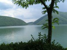 Vacation rental in Smith Mountain Lake from VacationRentals.com! #vacation #rental #travel