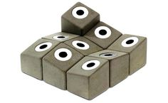 concrete menorah Concrete Design, Menorah, Contemporary Design