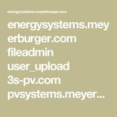 energysystems.meyerburger.com fileadmin user_upload 3s-pv.com pvsystems.meyerburger Download Factsheets FS_FaceDesign_en.pdf