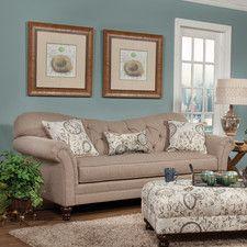 Rathbone Sofa