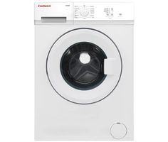 Lavadora 5 kg 1000 rpm CORBERÓ CLA 5018 W Blanco - Conforama Washing Machine, Home Appliances, Dining Room Furniture, House Appliances, Appliances