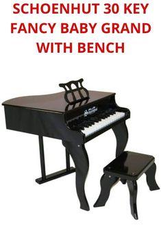 Best Piano Keyboard For Toddler Best Piano Keyboard, Voice Effects, Kids Piano, Learning Methods, Piano Keys, Karaoke, Fancy, Amazon, Children