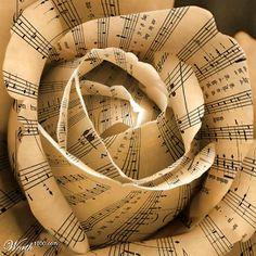 Fleur de Musique