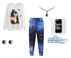 """""""Untitled #9"""" by hunter28311 on Polyvore"""