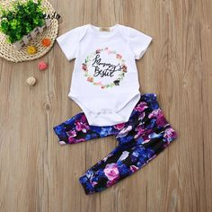 475730856 32 Best Baby clothes images