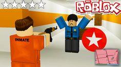 Roblox GTA 5: Guns, Vehicles & more! Roblox Grand Theft Auto 5 (Roblox G...