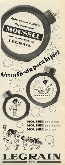 1965moussel