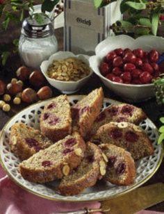 Das Rezept für Grieß-Haselnusskuchen (Diabetiker) und weitere kostenlose Rezepte auf LECKER.de