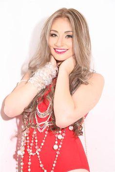 Miss Mundo Guavire - Maria Paula Nariño #MissMundoColombia2015 #FotosOficiales #MissWorld #BellezaConProposito #MariaAlejandraLopez #MissWorldColombia2015