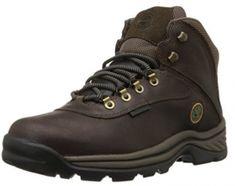 de50a532 Timberland White Ledge Men's Waterproof Boot Timberland Hiking Boots, Mens  Hiking Boots, Best Hiking