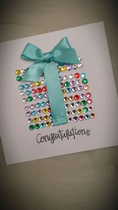 29 Trendy wedding card scrapbook baby shower – The Best Ideas Wedding Cards Handmade, Handmade Birthday Cards, Happy Birthday Cards, Greeting Cards Handmade, Husband Birthday Cards, Baby Shower Cards Handmade, Birthday Diy, Birthday Presents, Diy Christmas Cards