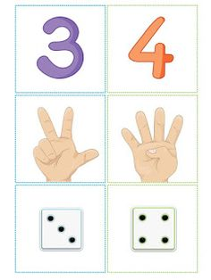Have a PDF when you need a JPG picture? Use this online, free converter to get the job done. Numbers Preschool, Learning Numbers, Math Numbers, Preschool Classroom, Homeschool Preschool Curriculum, Montessori Activities, Kindergarten Worksheets, Childhood Education, Kids Education