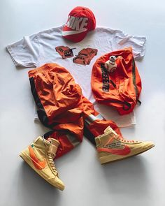 95 Best Deportiva images in 2019   Man fashion, Male fashion