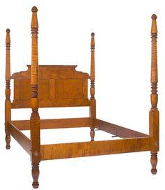 Bob Timberlake Furniture Designer With Lexington