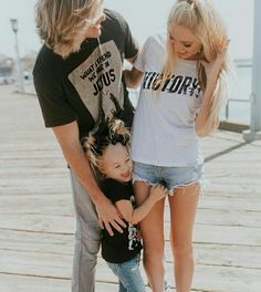 "for where your treasure is, there will your heart be also. Luke Wearing our favorite Jesus tees from Use my code ""Savannah"" for off! Savannah Soutas, Cole And Savannah, Cute Family, Family Goals, Mommy And Me, Mom And Dad, Sav And Cole, Luke 12, Walk In Love"