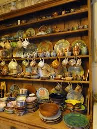Image result for ann stokes pottery