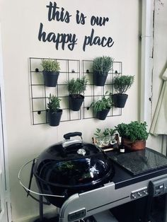 """""""Love it! Super easy to attach to the wall, looks great. Also prompt reply from customer service when asked got updates on delivery day. Highly recommended"""" - Paulina S. Office Wall Art, Office Walls, Metal Wall Decor, Metal Wall Art, Metal Walls, Wood And Metal, Summer House Interiors, Geometric Wall Art, Beautiful Wall"""