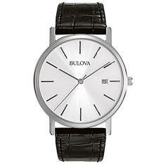 Best Watches Under 500 Dollars for Men - TBW Brands