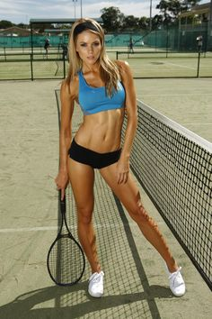 Information shannon twins nude on tennis court will know