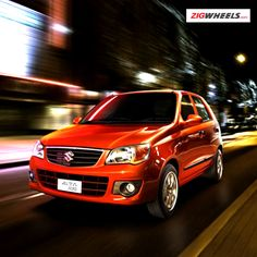 The Maruti Suzuki Alto K10 surely feels good on the pocket but is it a safe car to be in? The recent crash test reveals about its dismal safety performance.