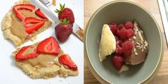 By having the low fat low carb desserts, you can enjoy the taste as well as do no harm to the body. Desserts are an integral part of any meal plan and offer a great dining experience. However, at times, they are avoided by health conscious people as they consist of high levels of carbohydrate and fat. However, if you have desserts with low carbs, you can easily get rid of the problem and add no extra fat. Low carb desserts are made from fresh ingredients that are of high quality.