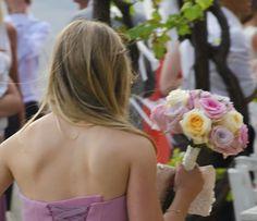 the #wedding #bouquet