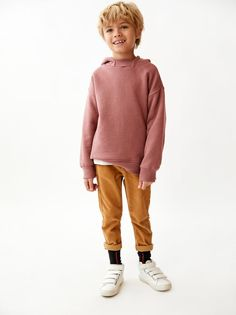 Trendy Boy Outfits, Toddler Boy Outfits, Kids Outfits, Cute Outfits, Little Boy Fashion, Baby Boy Fashion, Kids Fashion, Little Man Style, Blonde Babies
