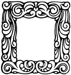 www.briarpress.org 282×300 pixels